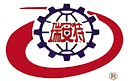 JIANGSU HOYO TRANSMISSION TECHNOLOGY CO., LTD