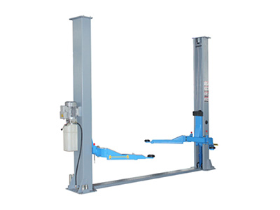 Hydraulic Cylinder for Car Lift